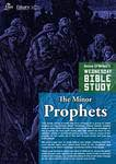 The Minor Prophets